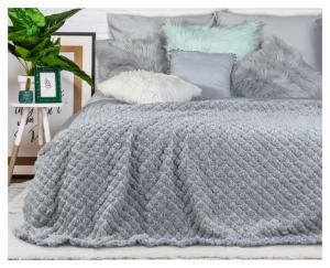 Narzuty Na łóżko Dekoracyjne Sypialniane Sklep Z
