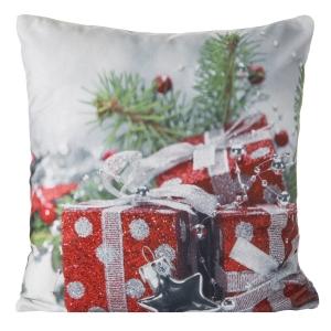 Poszewki I Poduszki Na święta Bożego Narodzenia